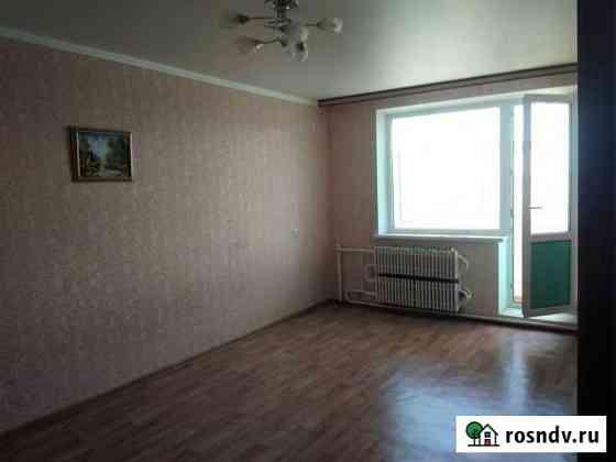2-комнатная квартира, 56 м², 10/10 эт. Ставрополь