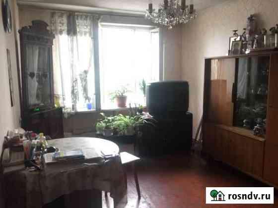 2-комнатная квартира, 45 м², 5/9 эт. Москва
