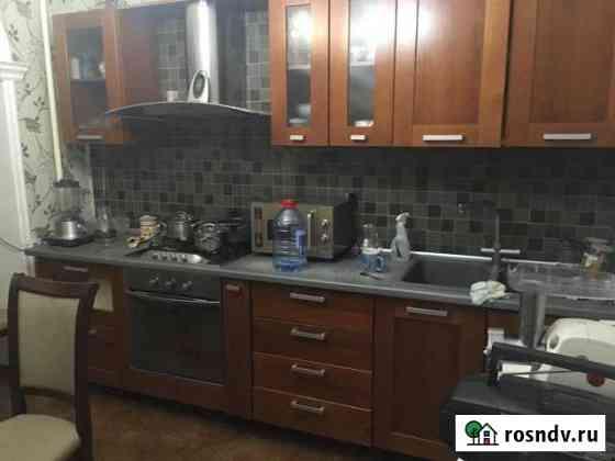 4-комнатная квартира, 87 м², 4/10 эт. Махачкала