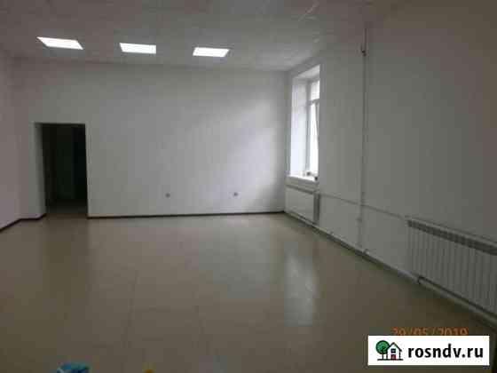 Помещение свободного назначения, 80 кв.м. Белозерск