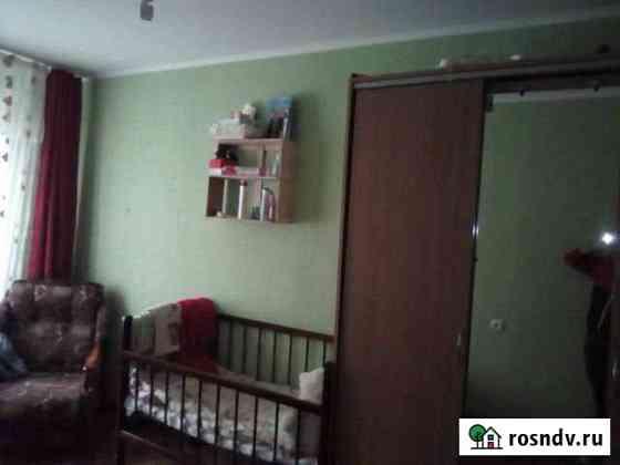 Комната 12 м² в 1-ком. кв., 1/5 эт. Белореченск