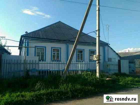 Дом 90 м² на участке 15 сот. Гремячье