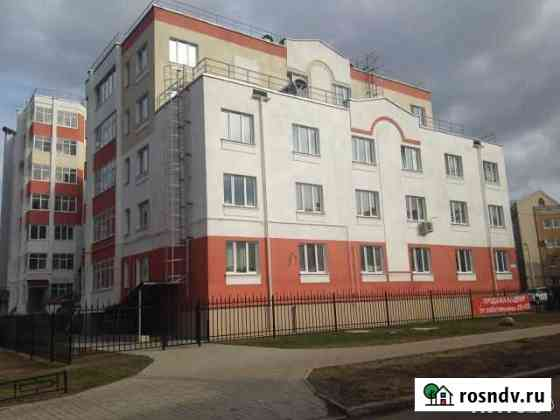 2-комнатная квартира, 75 м², 7/8 эт. Ярославль