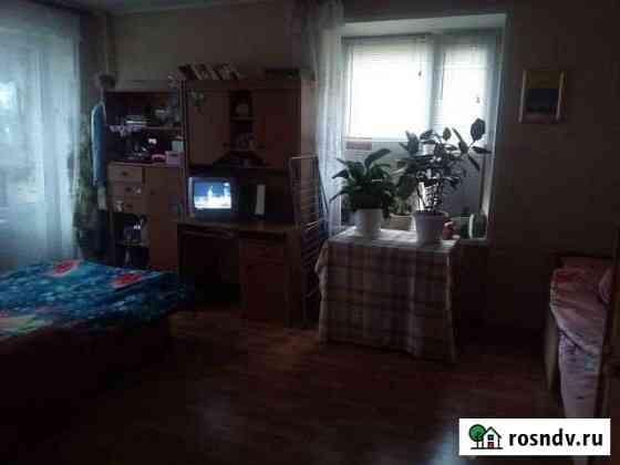 Комната 20 м² в 1-ком. кв., 5/5 эт. Москва