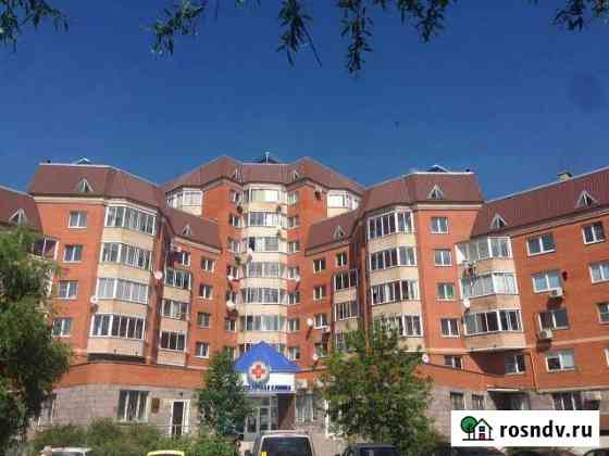 3-комнатная квартира, 88 м², 2/6 эт. Чехов