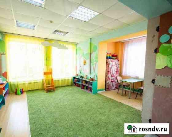 Продам офисное помещение, 51 кв.м. Анапа