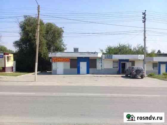 Торговое помещение, 80 кв.м. Каменск-Шахтинский