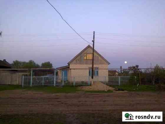 Дом 60 м² на участке 21 сот. Димитровград