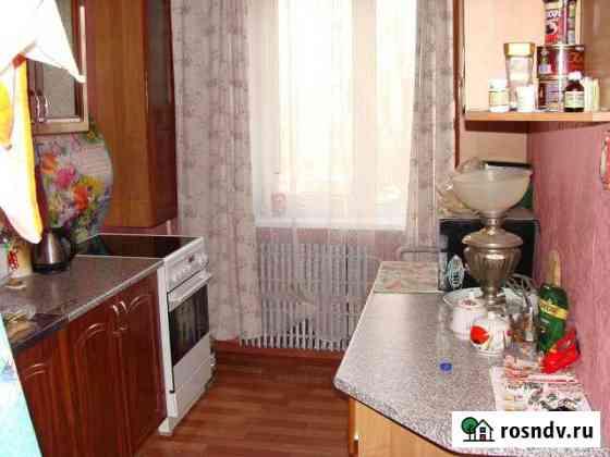 3-комнатная квартира, 65 м², 3/9 эт. Ставрополь