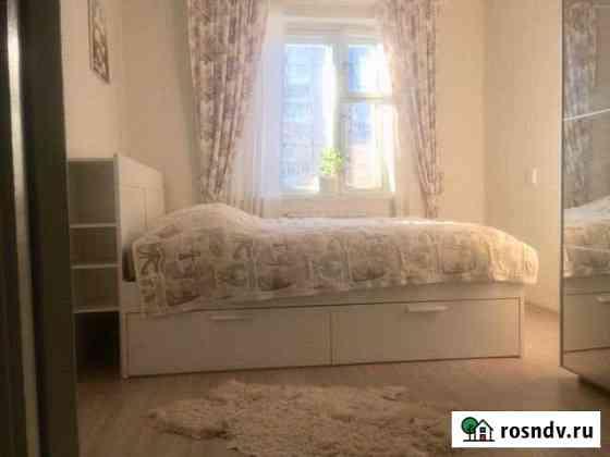 3-комнатная квартира, 67 м², 2/9 эт. Петрозаводск