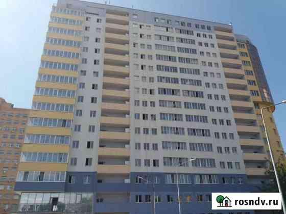 1-комнатная квартира, 59 м², 9/17 эт. Самара
