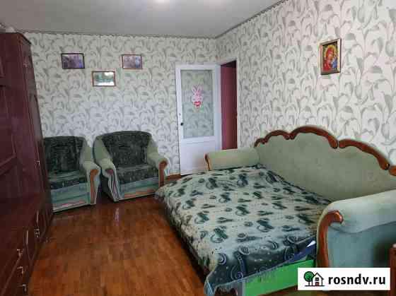2-комнатная квартира, 55 м², 3/5 эт. Феодосия