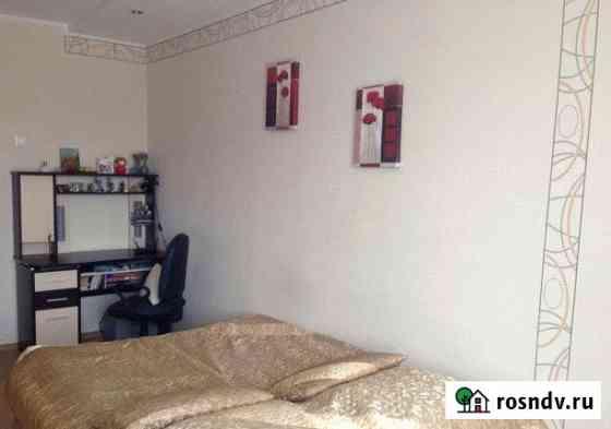 1-комнатная квартира, 38 м², 13/16 эт. Махачкала