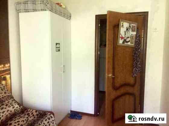 2-комнатная квартира, 41 м², 4/5 эт. Лосино-Петровский