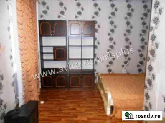 1-комнатная квартира, 60 м², 2/4 эт. Зеленодольск