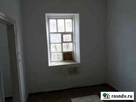 2-комнатная квартира, 19 м², 1/1 эт. Орджоникидзевский