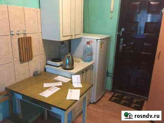 Комната 12 м² в 1-ком. кв., 4/5 эт. Улан-Удэ