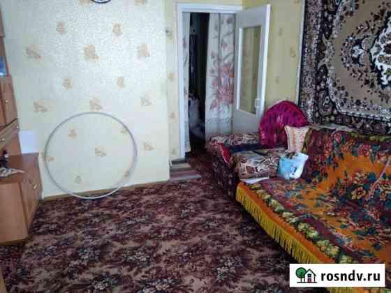 3-комнатная квартира, 51 м², 3/5 эт. Дюртюли