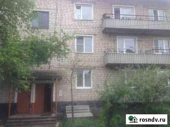3-комнатная квартира, 63 м², 2/3 эт. Поспелиха