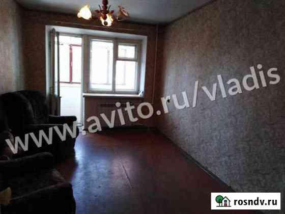 2-комнатная квартира, 41 м², 3/5 эт. Собинка