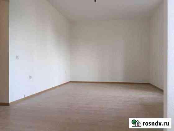 2-комнатная квартира, 52 м², 2/20 эт. Новое Девяткино