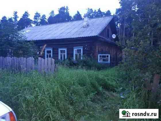 1-комнатная квартира, 30 м², 1/1 эт. Советск