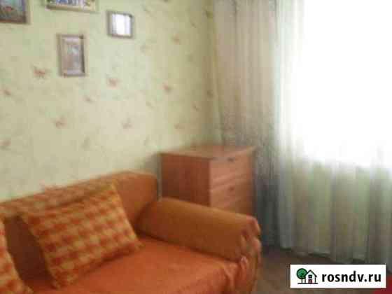 4-комнатная квартира, 79 м², 3/3 эт. Саргатское