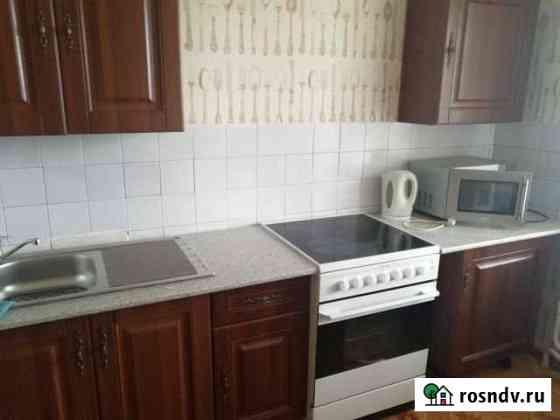 2-комнатная квартира, 50 м², 3/10 эт. Домодедово