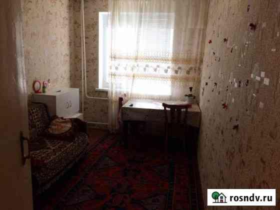 3-комнатная квартира, 64 м², 4/5 эт. Дубки