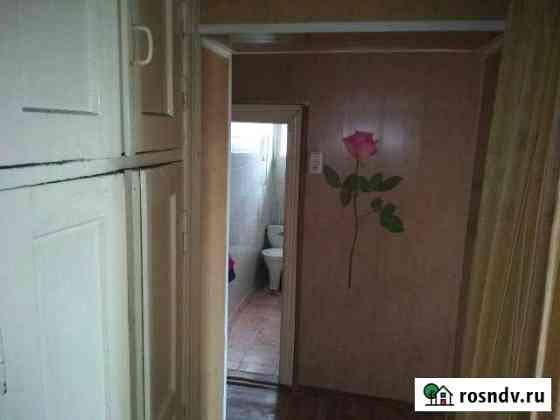2-комнатная квартира, 51 м², 2/2 эт. Карпинск