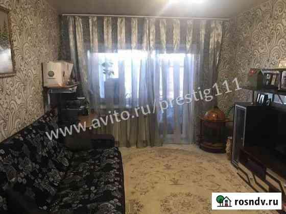 2-комнатная квартира, 50 м², 1/5 эт. Богородское