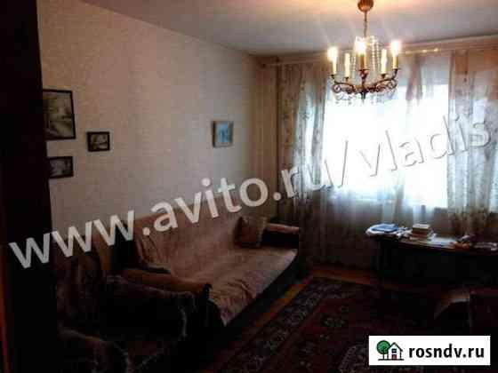 3-комнатная квартира, 65 м², 2/5 эт. Собинка