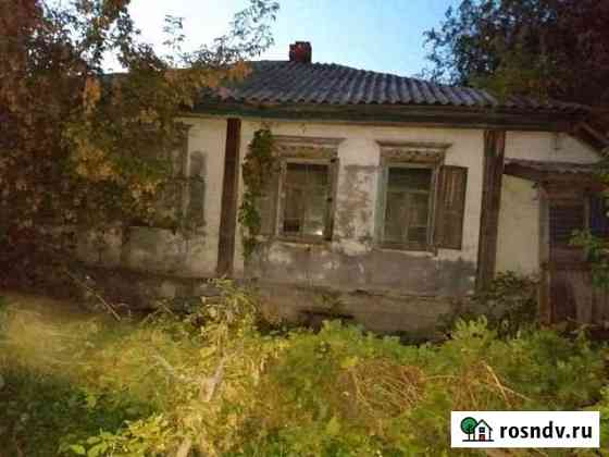 Дом 60 м² на участке 4.5 сот. Нижний Мамон