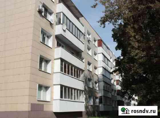 Комната 18 м² в 2-ком. кв., 1/5 эт. Ногинск
