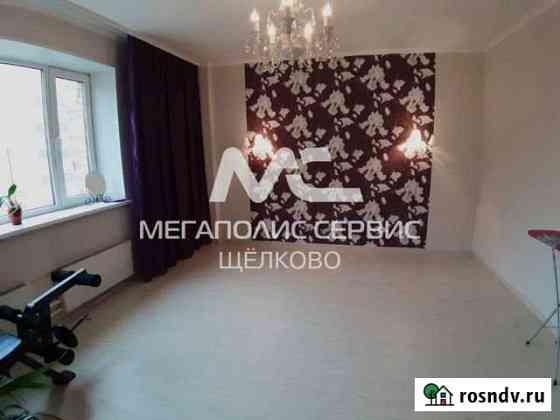 2-комнатная квартира, 62 м², 6/14 эт. Свердловский