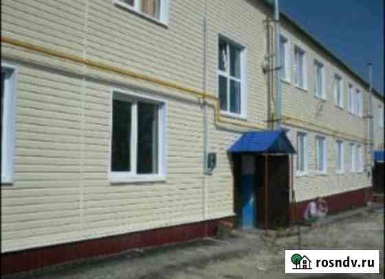 2-комнатная квартира, 38 м², 2/2 эт. Солнцево