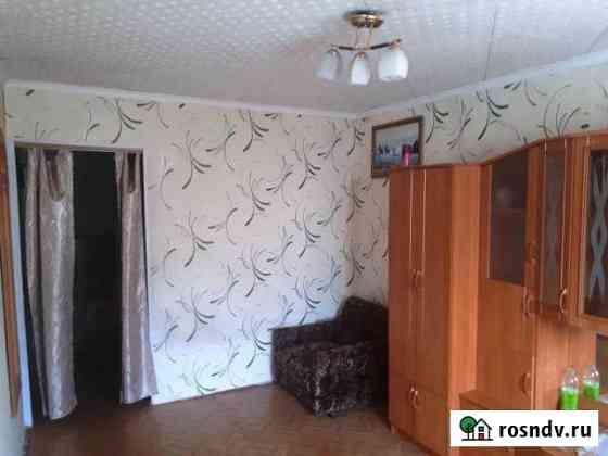Комната 18 м² в 2-ком. кв., 4/5 эт. Йошкар-Ола
