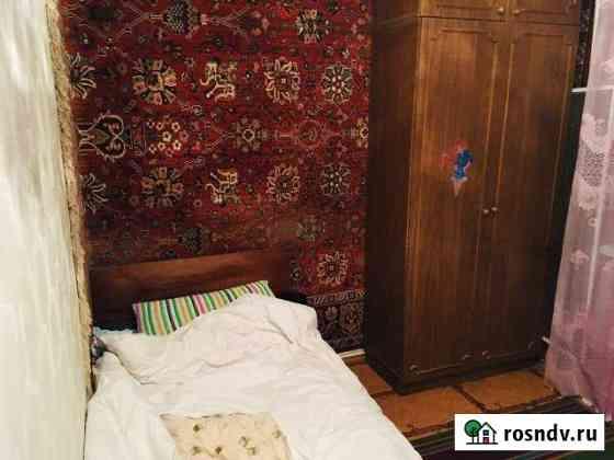 Комната 7 м² в 3-ком. кв., 5/9 эт. Белгород