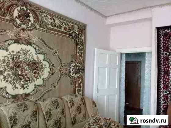3-комнатная квартира, 64 м², 1/2 эт. Горняцкий
