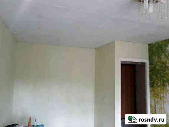 1-комнатная квартира, 30 м², 2/5 эт. Совхозный