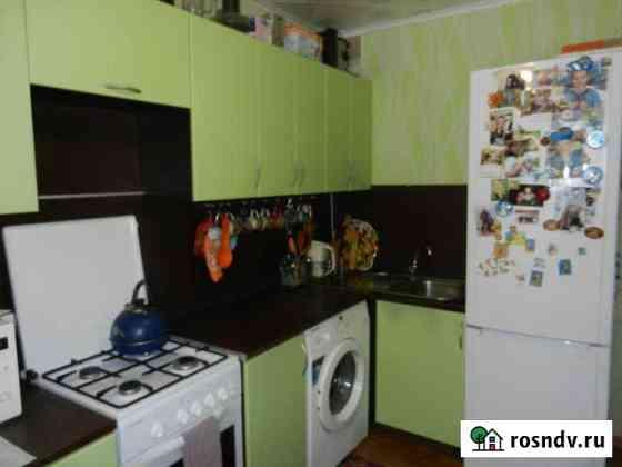 2-комнатная квартира, 49 м², 1/9 эт. Радужный