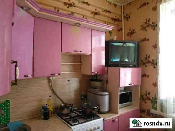2-комнатная квартира, 44 м², 2/2 эт. Шатура