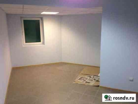 Малый бизнес - офис, дом быта, хоз товары от 10 кв Красногорск