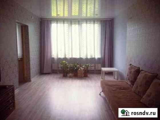 2-комнатная квартира, 48 м², 1/2 эт. Вельск