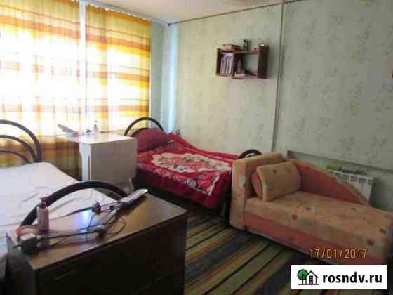 Комната 18 м² в 1-ком. кв., 1/5 эт. Белгород