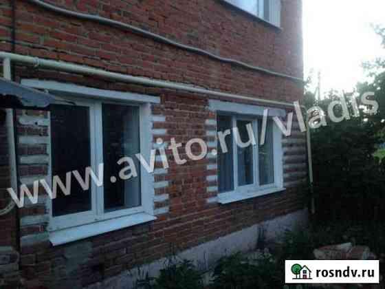 1-комнатная квартира, 30 м², 1/2 эт. Ставрово