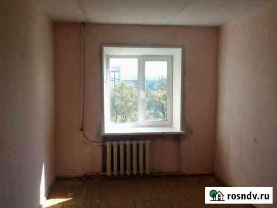 3-комнатная квартира, 55 м², 4/5 эт. Смоляниново