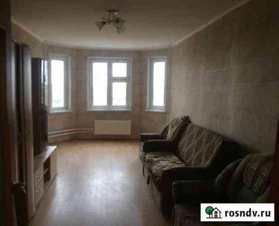 3-комнатная квартира, 74 м², 8/12 эт. Ватутинки