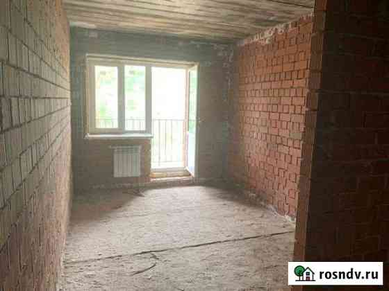 1-комнатная квартира, 28 м², 3/3 эт. Маркова