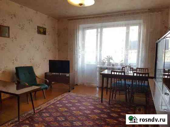 3-комнатная квартира, 59 м², 3/5 эт. Красноармейск